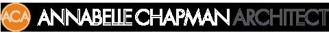 aca_hz_logo
