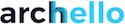 archello_logo_125pxW