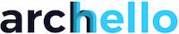 archello_logo_200pxW